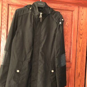 Brand New without Tags Rudsak coat